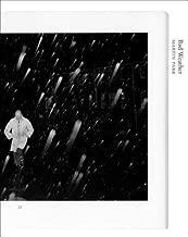 Martin Parr( Bad Weather)[MARTIN PARR BAD WEATHER][Hardcover]
