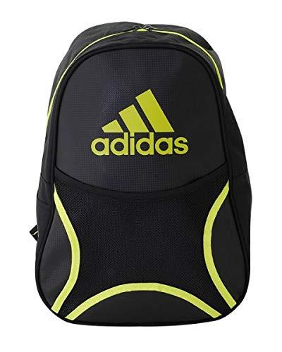 adidas Mochila Backpack Club Lima