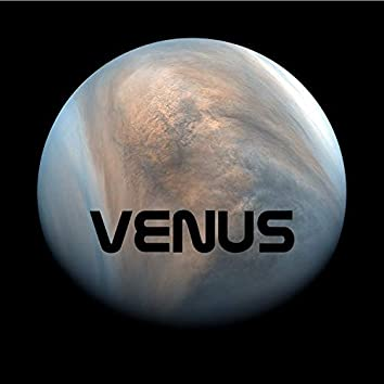 Venus (Deep House Version)