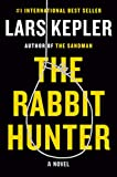 Image of The Rabbit Hunter: A novel (Killer Instinct)