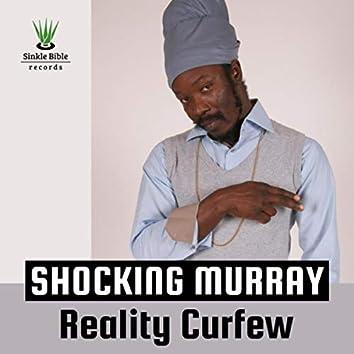 Reality Curfew