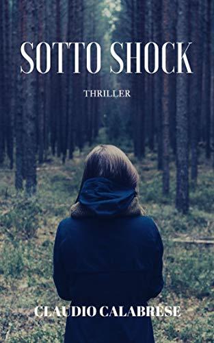 SOTTO SHOCK