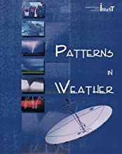 Patterns in Weather - Teachers Edition (Integrated Mathematics, Science, and Technology (IMaST), 6th Grade)