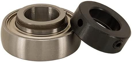 sa207 20 bearing