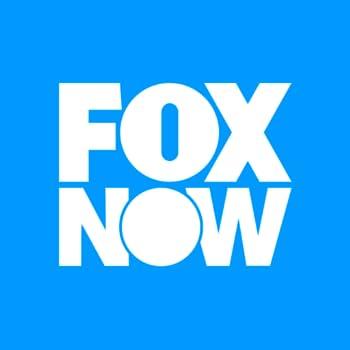 FOX NOW  Watch TV Live & On Demand