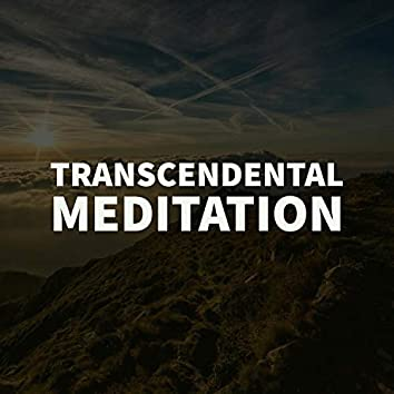 Transcendental Meditation (Chris Higgins)