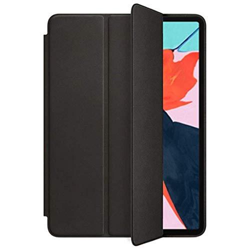 Smart Case Premium C/Função Sleep Para Apple Ipad Mini 5-2019