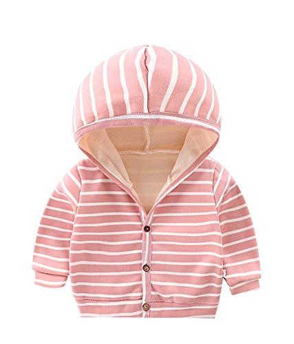 Toddler Organic Cotton Spandex J...
