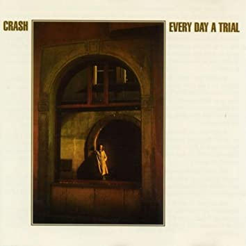 Every Day A Trial