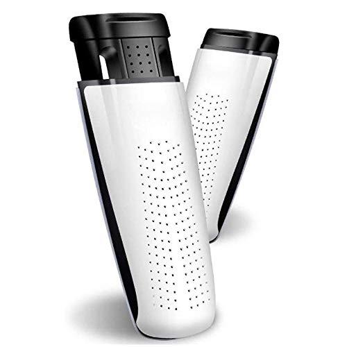 Desodorante Desinfectante Calzado  marca TYUIO