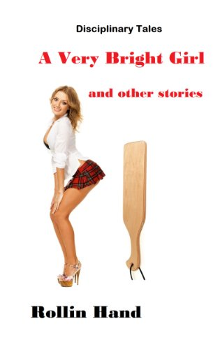 Spank Your Ass Stories Png