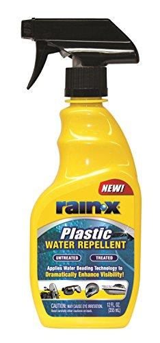Rain-X Automotive Care - Best Reviews Tips