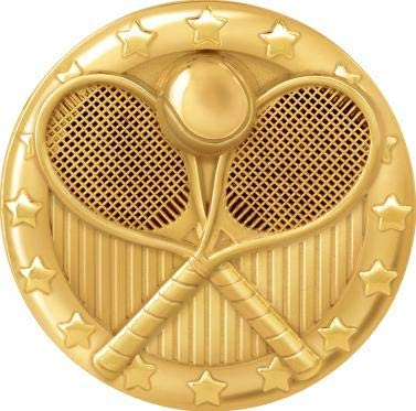 Crown Awards Tennis Pins Columbus Mall Now free shipping for Gold Play Lapel