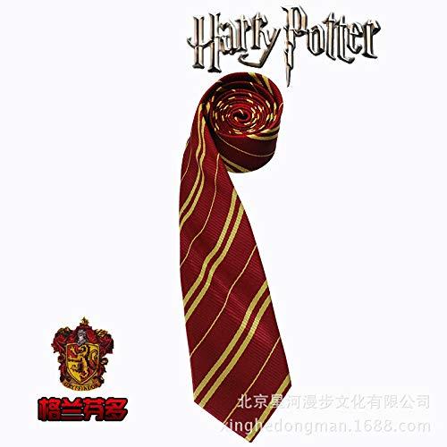 Sannysis Harry, Les Filles de vÃtements Hermione vÃtements Ensemble Complet de Lunettes pour Les Enfants sous Le Manteau de Performances Magiques Gown x-001