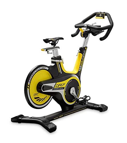Horizon Fitness Indoor Cycle GR7 - Bicicleta estática ✅
