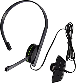 Xbox One Stereo Headset Adapter - Headset Adapter Edition (B00IAVDOS6) | Amazon price tracker / tracking, Amazon price history charts, Amazon price watches, Amazon price drop alerts