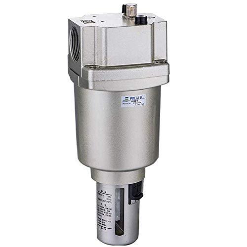 RONGW JKUNYU Uso común neumática Aire Lubricator 1-1/2