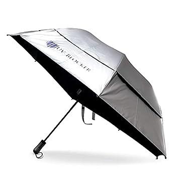 uva umbrellas