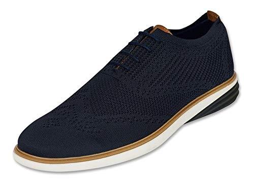 Catálogo para Comprar On-line Zapatos de Moda Caballero los preferidos por los clientes. 4
