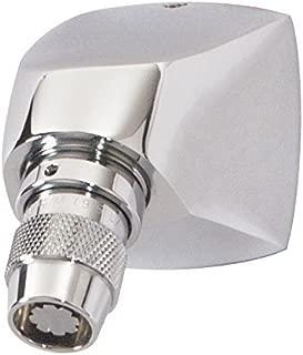Fre-Flo Shower Head, 2.88