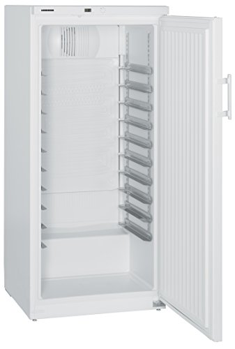 Liebherr - Kühlschrank bkv 5040-20 Handelseinheit