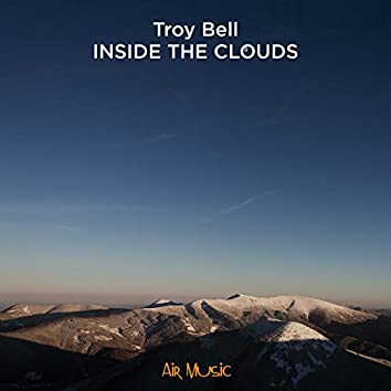 Inside The Clouds