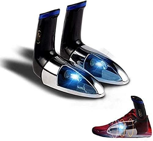 Secadora de Zapatos Secadora de Calzado Secadora de Zapatos Calentador de Botas Calentador de Botas Secador de Zapatos Calentador de Zapatos Secador de Calzado Portátil, Secador de Calzado Calentador
