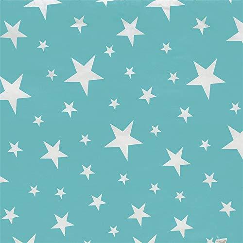 weichuang Cambiador de pañales de bebé, portátil, plegable, lavable, impermeable, colchón, alfombrilla de viaje, reutilizable, almohadilla para cambiar de pañal (color: 50 x 70 cmCL098)