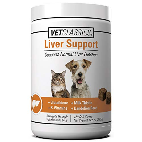 Top 10 best selling list for glutathione supplements for dogs