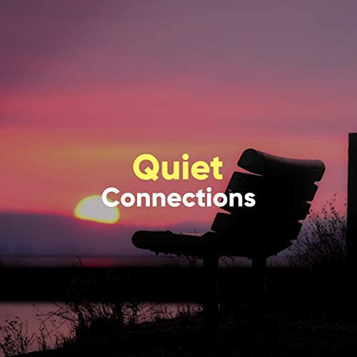 Focus Ambience & Zen Meditation and Natural White Noise and New Age Deep Massage