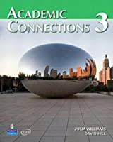 Academic Connections Level 3 Student Book