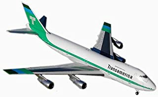 Best 1 400 airliners Reviews