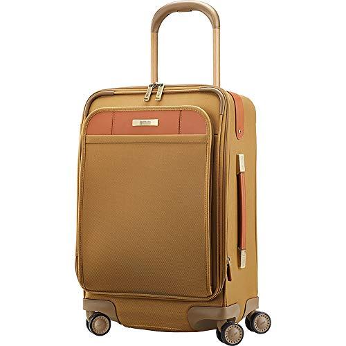 Hartmann Global Carry-On, Safari