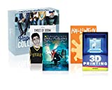 Saddleback Upper Elementary/Middle School Set A: Range BR-210L Small Box (Leveled Paperback Collections)