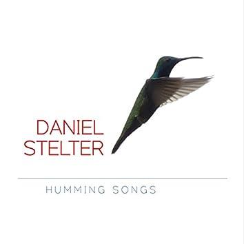 Humming Songs