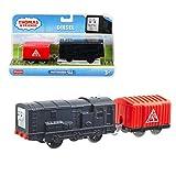 Locomotiva Diesel | Mattel BMK91 | Trackmaster | Thomas EI Suoi Amici