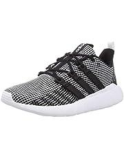 adidas Men's Training 39s Running Shoes