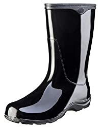 Cheap Rain Boots For Big Women