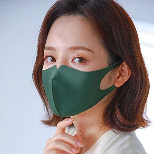 洗える 抗菌 銅マスク 殺菌力99.9% UV99%以上カット銅繊維 銅 22% イオン カッパーマスク フィット感 耳が痛くなりにくい 呼吸しやすい 銅製 粉塵 花粉 黄砂 ウイルス 風邪