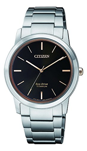Citizen -   Damen Chronograph