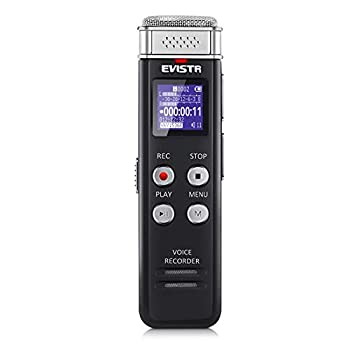 Best ghost voice recorder Reviews
