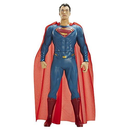 Batman vs Superman - 96241 - Figurine articulée - Taille 80 cm