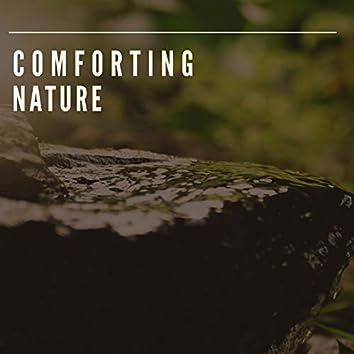 Comforting Nature, Vol. 24