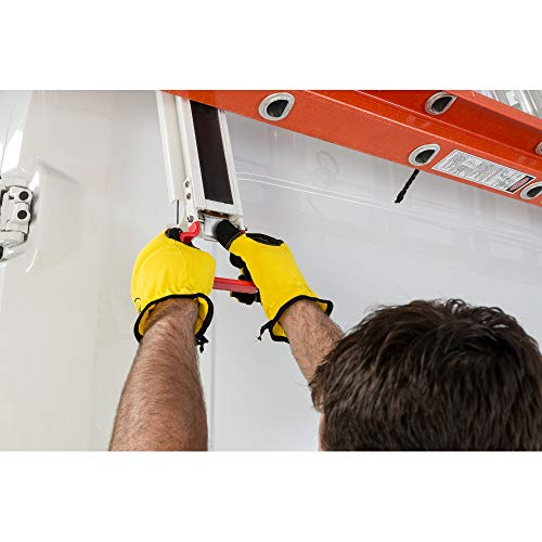 Weather Guard 2291301 Ladder Rack