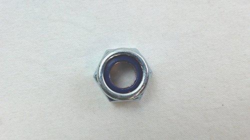 Samsung 6021-001588 Nut Washer Genuine Original Equipment Manufacturer (OEM) Part