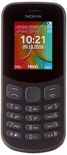 Nokia-130Dual Sim 1,8