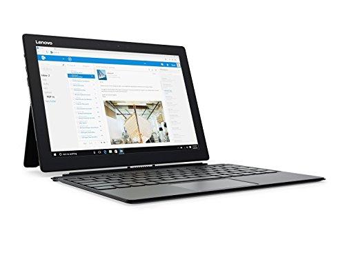 Lenovo Miix Surface Pro 3