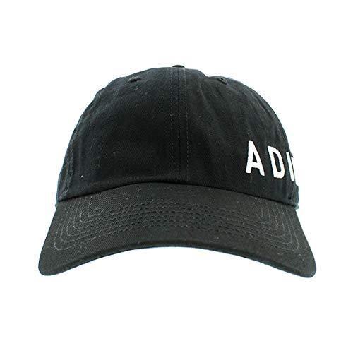 adidas(アディダス)『P-LINEARCTLOWCAP(195-111706)』