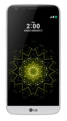 LG G5 Smartphone da 32 GB,...