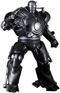 Best iron man mark 44 hot toys Reviews